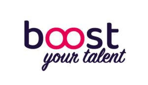 Boost-your-talent partner DDO Dashboard Duurzame Ontwikkeling